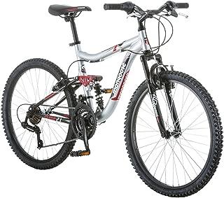 Best warrior mountain bike frame Reviews