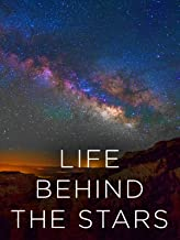 Life Behind the Stars