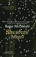 Shearers' Motel