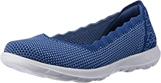 Skechers Go Walk Lite - Diamond Women's Casual Shoes