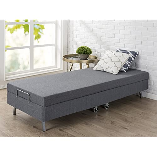 Roll Bed Amazon Com