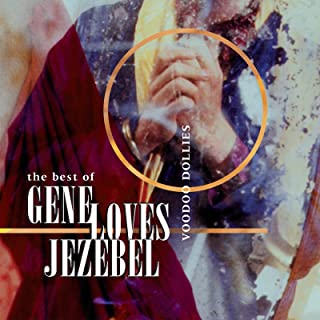 Best gene loves jezebel jealous Reviews