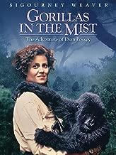 movie of gorilla