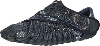 Vibram Men's and Women's Furoshiki Gru Sneaker