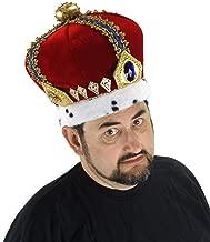 King Royal Crown