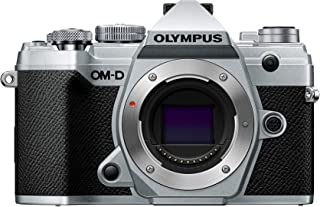 Best om 4ti olympus Reviews