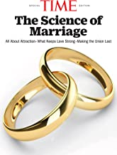 time magazine the science of marriage
