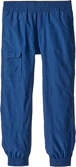 Silver Ridge Pull-On Banded Pants (Little Kids/Big Kids)