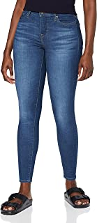 Levi's 310 Shaping Super Skinny Vaqueros Mujer