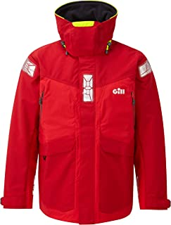 GILL Offshore Jacket, Color:
