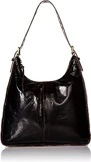 Vintage Marley Shoulder Bag
