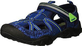 M.A.P. Kids Trevon Boy's Outdoor Sport Sandal