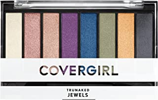 COVERGIRL truNAKED Eyeshadow Palette (packaging may vary)