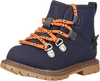 Carter's Kids' Cason Boot