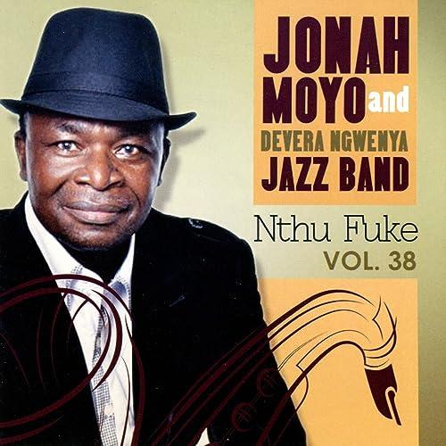 Mumba muno by devera ngwena jazz band jonah moyo on amazon music.