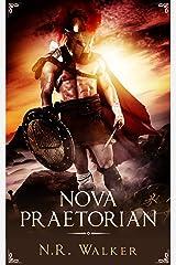 Nova Praetorian (English Edition) Format Kindle