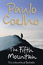 The Fifth Mountain (English Edition)