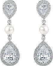 ever faith jewelry website