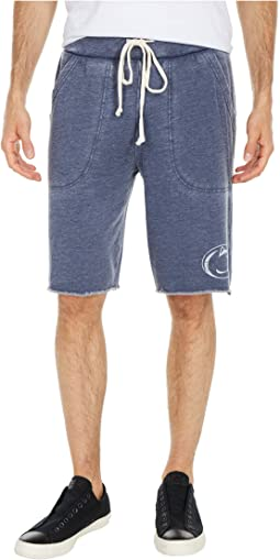 Penn State Nittany Lions Victory Shorts