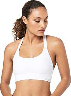 Lorna Jane Women's Incline Sports Bra