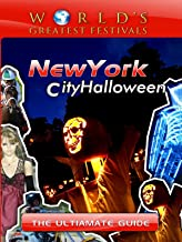 World's Greatest Festivals - The Ultimate Guide to New York City Halloween