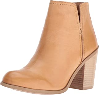 Kenneth Cole REACTION Women's Kite Fly Ankle Boot