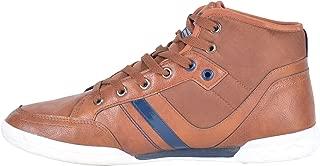 Lee Cooper Men's Sneakers