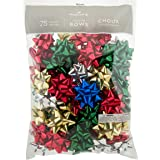 Top 10 Best Gift Wrap Bows of 2020