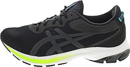 Asics GEL-KUMO LYTE 2 mens Road Running Shoe