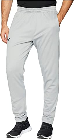 Armour Fleece Pants