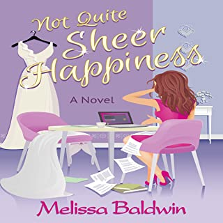 Not Quite Sheer Happiness: Event to Remember Series, Book 3