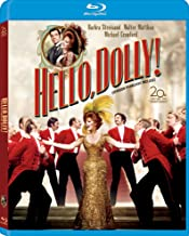 Best hello dolly the movie 1969 Reviews
