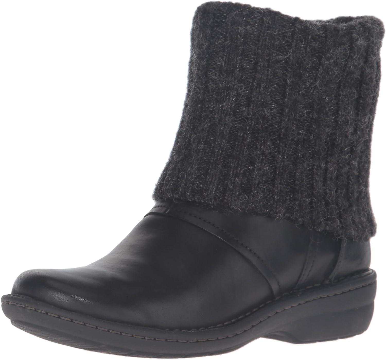 Clarks Women's Avington Style Boot