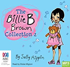 The Billie B Brown Collection #2