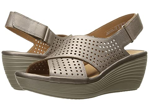 6d173dbe443f Clarks Reedly Variel at 6pm