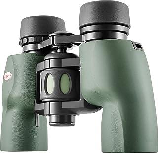 Kowa YF II 6x30 Binocular