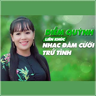 Best nhac tru tinh mp3 Reviews