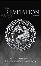 Best revelations seasons change Reviews