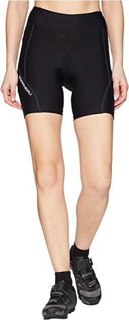 Louis Garneau - Neo Power Motion 5.5 Shorts