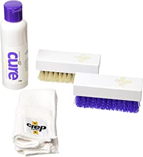 Crep Protect Crep Cure Cleaning Kit-U