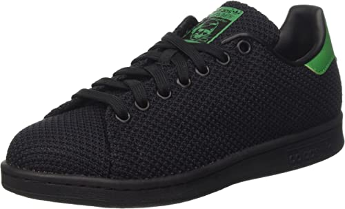 Adidas Originals Originals Originals Stan Smith, Basses Homme ebc