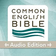 CEB Common English Audio Edition