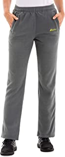 columbia glacial fleece pants