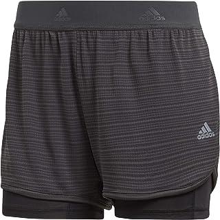 15195a0fd3756 Amazon.fr : adidas - Shorts de sport / Sportswear : Vêtements