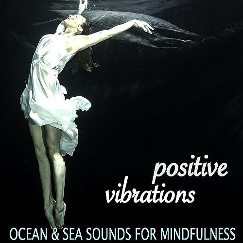 Sleep Music for Yoga Nidra de Moana Kea en Amazon Music ...