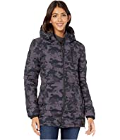 Moose Knuckles - Blissfield Jacket