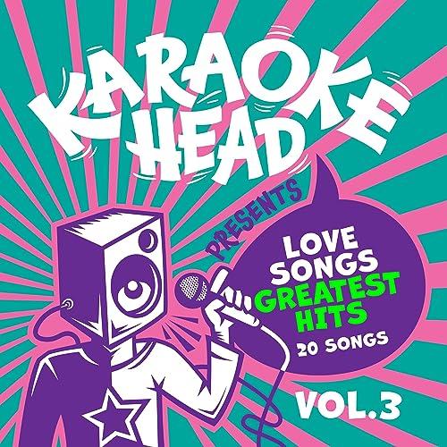 Ebony & Ivory - Michael Jackson and Paul McCartney - Karaoke