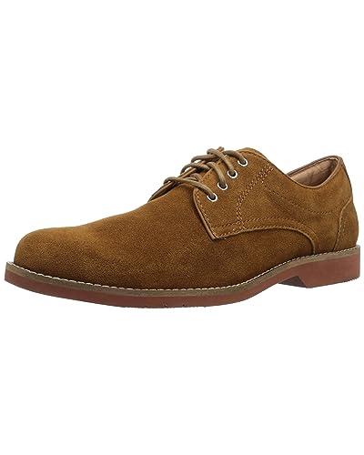 f6bc305b09da1 Extra Wide Men's Sneakers: Amazon.com