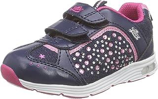 Lico SHINE V BLINKY meisjes Sneakers