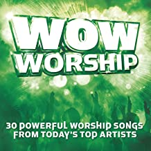 Best wow 2003 christian music Reviews